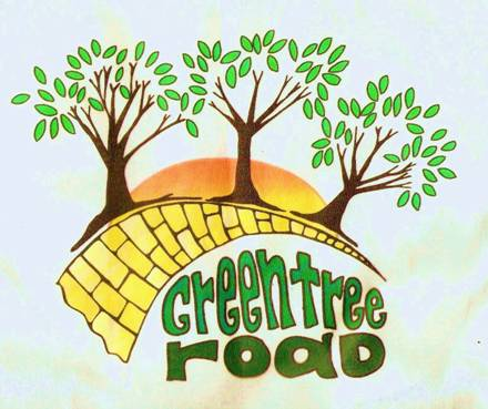 Greentree Road